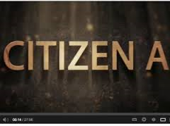citizen A