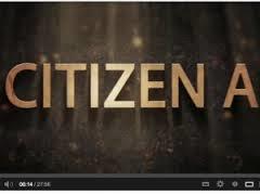 citizen A