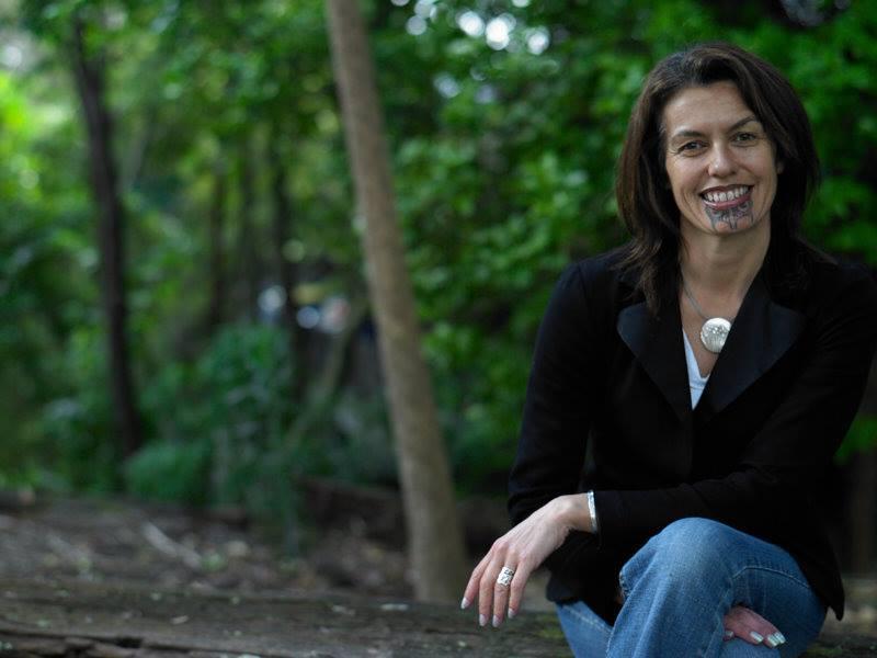 Dr Mera Lee-Penehira