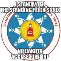 solidarity-with-standing-rock